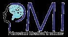 Princeton Medical Institute